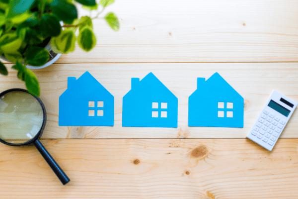 Aberdeen Property Management Services Saving Investors Money