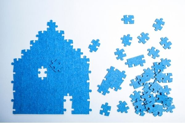 solve the puzzle with property management in New Jersey